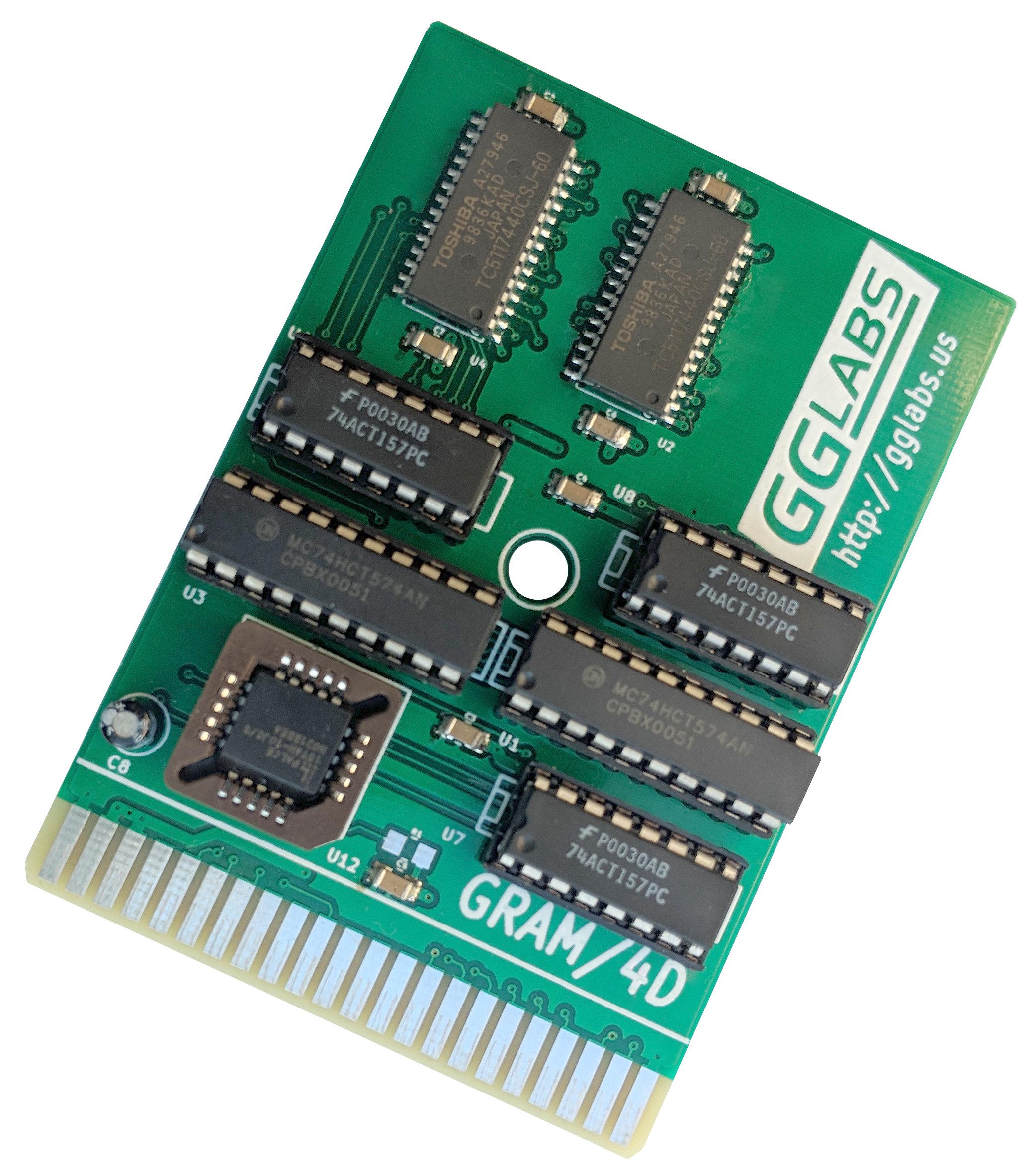C64 | gglabs us